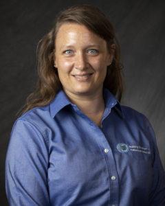 Sarah Pontel